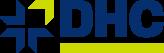 DHC Zeeland